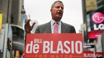 NY Assembly Votes to Continue Mayor Bill de Blasio's Control Over NYC Public Schools
