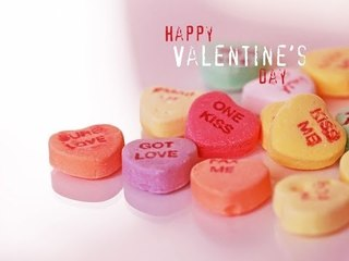 Valentine's Tale Of Love -  - Love Story That Never Gets Old