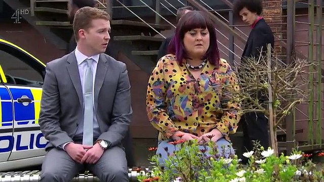 Hollyoaks 29th June 2017 Part 2
