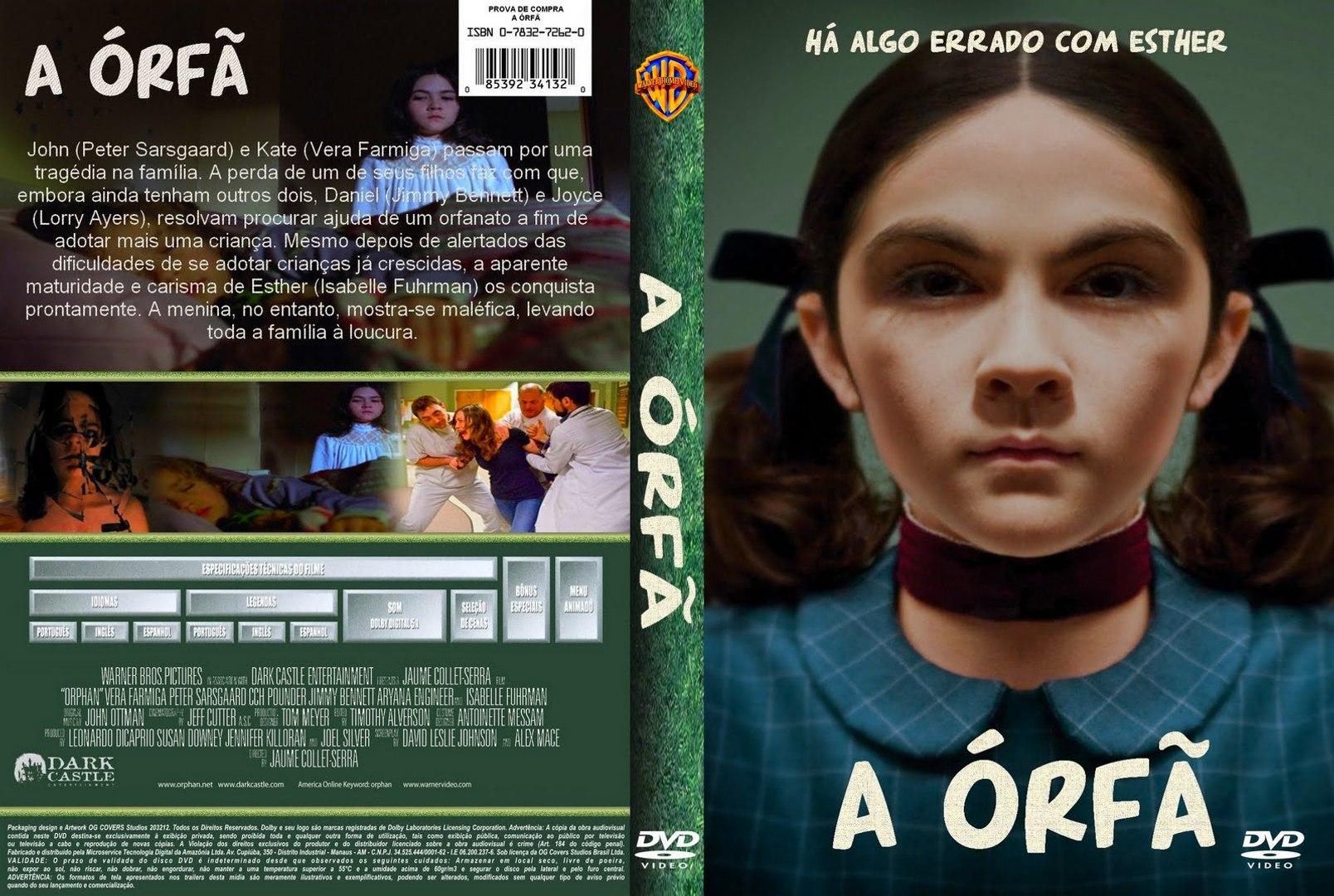 ORF BAIXAR A FILMES 2