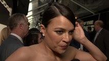 Michelle Rodriguez no estaría en Fast & Furious 9