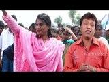 Kodi Paye Lachammadi Satires On Politics - Jabardasth Comedy Show - Masti Masala