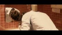 Hot School 2 - Film complet en français