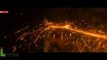 Doctor Strange - OPENING FIGHT SCENES _ The Ancient One v.s Kaecilius HD-s_T3rFvQfp
