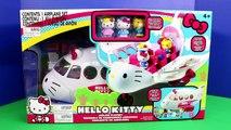 Avión de pasajeros Avión lindo cifras hola hola hola ¡hola ¡hola amigable para niños bote apertura Avión súper juguete juguetes Hk hk