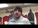 Who Left A Bigger Mark on MMA Fedor or Anderson Silva - esnews