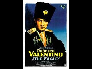 L'Aigle noir (The Eagle) - Film Complet en Français