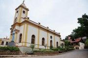 Alto Jequitibá - Minas Gerais