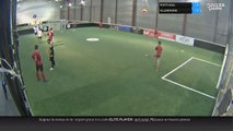 PORTUGAL Vs ALLEMAGNE - 29/06/17 20:00 - COUPE DES CONFÉDÉRATIONS SOCCERPARK - Orleans Soccer Park
