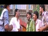Ravi Teja, Srinivas Reddy, Krishna Bhagavan Superb Comedy Scene - Venky Telugu Movie Scenes