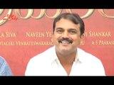 Mahesh Babu's Srimanthudu Movie Press Meet - Shruti Haasan, Devi Sri Prasad, Koratala Siva
