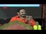 Sampoorna Bhagavad Gita Music Launch - Tanikella Bharani