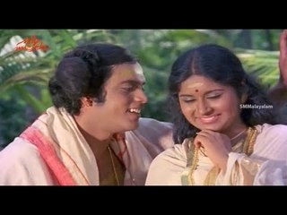 Vrischikappenne Velipenne HD Song | Malayalam Melody | Thomasleeha Malayalam Movie Songs