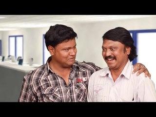 Bank Loan Boltha Kodithe - Jabardasth Comedy Show