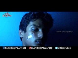 A Night With Psycho   Telugu Short Film