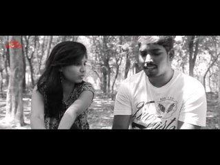 Anukunnadhi Okkati Ayyindhi Okkati    Telugu Romantic Short Film 2015