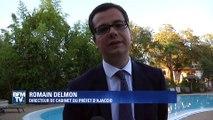 Sécheresse en Corse: quelles sont les mesures mises en place?