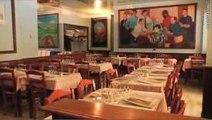 Un restaurant pour les amateurs de viande à Lyon dans le Rhône