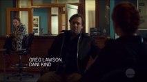 Wynonna Earp   Season 2 Episode 2   All Wayhaught Scenes