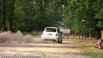 RWD Abarth 500 Drifting and Burnouts! (1080p_25fps_H264-128kbit_AAC)