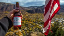 Budweiser USA: This Buds for the Dream :30 | #ThisBudsForYou