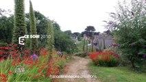 Les 100 lieux qu'il faut voir dans les Côtes d'Armor sur France 5