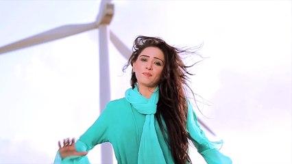 Pashto New Film Songs 2017 Khamoshay Khabaray O'Kray Film Gul-e-Jana
