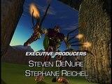 Transformers - Beast Wars - S 1 E 2 - Transformers - Beast Wars[Part 2]