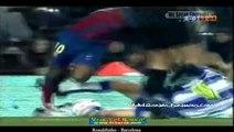 50 Mesmerizing Dribbling Skills In Football ● INSANE Dribbles-l5