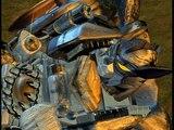 Transformers - Beast Wars - S 3 E 12 - Nemesis (Part 1)