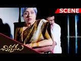 Sivaji Raja Misbehaves With Vinaya Prasad - Climax Scene - Chinnodu Movie Scenes