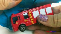 TRANSFORMERS, RESCUE VEHICLES, CONSTRUCTION TOYS, HEAVY LOADERS, POLICE TRUCK FIRE TRUCK,