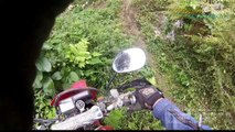 Vietnam Motorbike Tours - Northern Vietnam Offroad Motorbike Tour to Sapa, Ha Giang