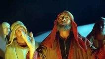 The Jesus Movie - Keapara (Keopara Kerepunu Language Papua