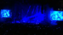 DEPECHE MODE - Everything counts [LIVE HD Bologne 29.06.2017]