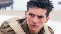 Actor Fionn Whitehead Joins Sebastian Schipper's 'Caravan'