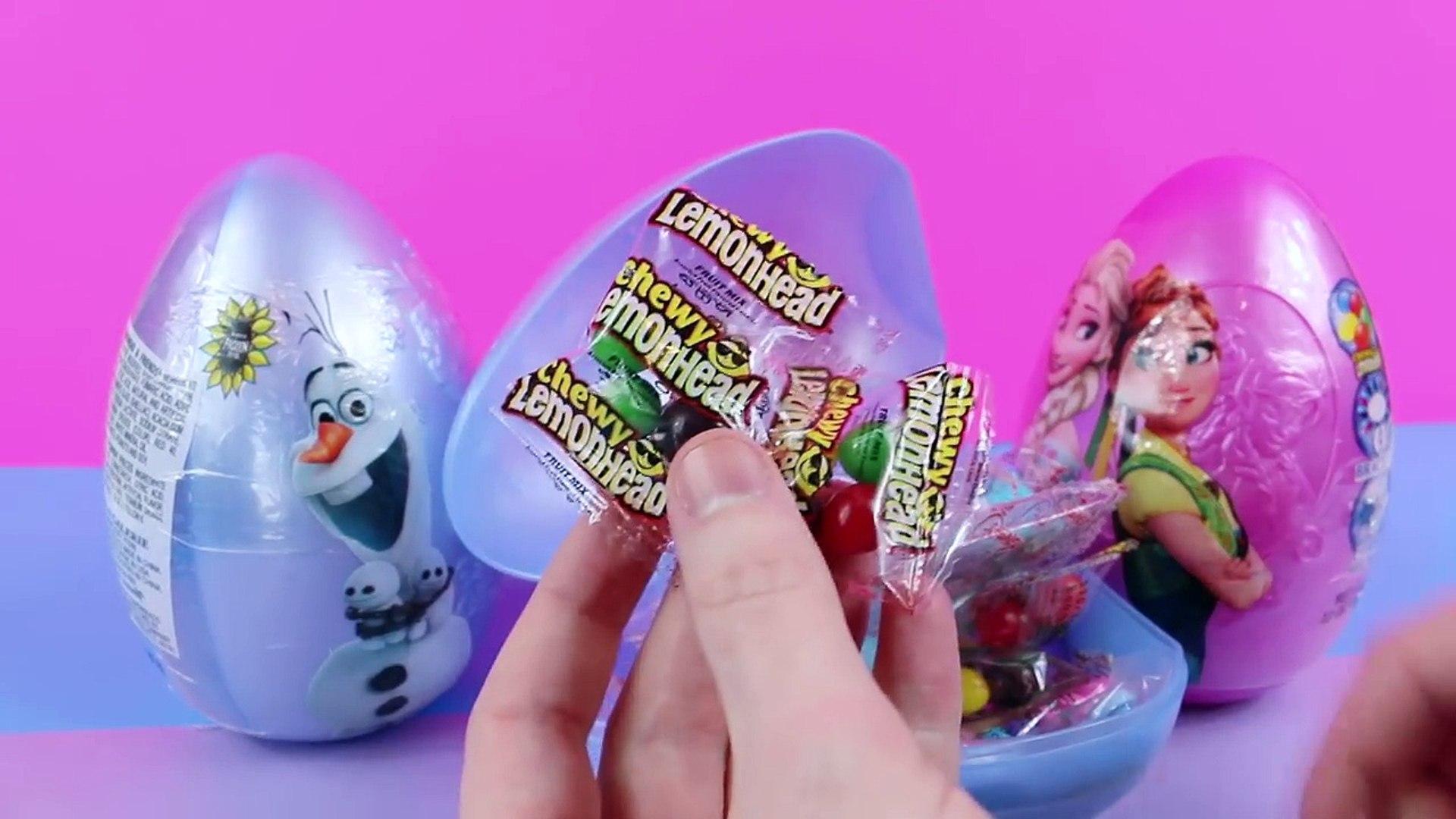 Анна Авентура Приключение дисней яйцо Эльза замороженный замороженные Яйца Добрее Олаф сюрприз сюрприз уна a замороженный