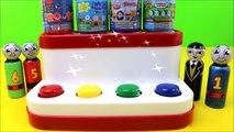Et bébé les couleurs première amis Apprendre mon hochet patin à roulettes jouet Entrainer Thomas thomas presch