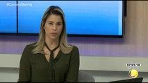 Correio Manhã  - O CEDMEX, vão suspender nesta sexta-feira 30 de junho o atendimento em toda a Paraíba