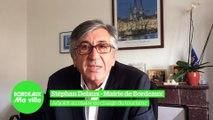 Bordeaux Unesco, 10 ans déjà ! | Stephan Delaux