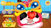 Amusement bébé soins Apprendre animaux Véhicules des jeux animé autocollants enfants Apprendre bateaux