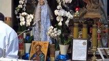 Ks. Natanek - Biskup opolski Czaja szkaluje Rycerzy Chrystusa Króla
