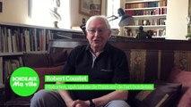 Bordeaux Unesco, 10 ans déjà ! | Robert Coustet