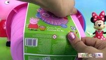 Panier fièvre gelé pique-nique jouer jouet Disney doh cestino picknick-korb panier panier pique-ni