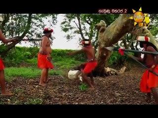Gemunu Maharaja 2 - 30/06/2017 - 35
