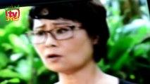 Sống chung với mẹ chồng tập 33 tập cuối: Vân trở về bên Thanh và những hé lộ không ngờ đượ