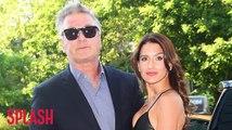 Alec and Hilaria Baldwin Set to Renew Their Vows