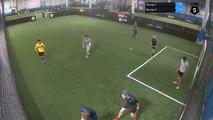Equipe 1 Vs Equipe 2 - 30/06/17 15:34 - Loisir Créteil (LeFive) - Créteil (LeFive) Soccer Park