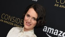 Fleabag Creator Doesn't Like Her Work Labeled