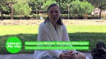 Bordeaux Unesco, 10 ans déjà !   Anne-Laure Moniot